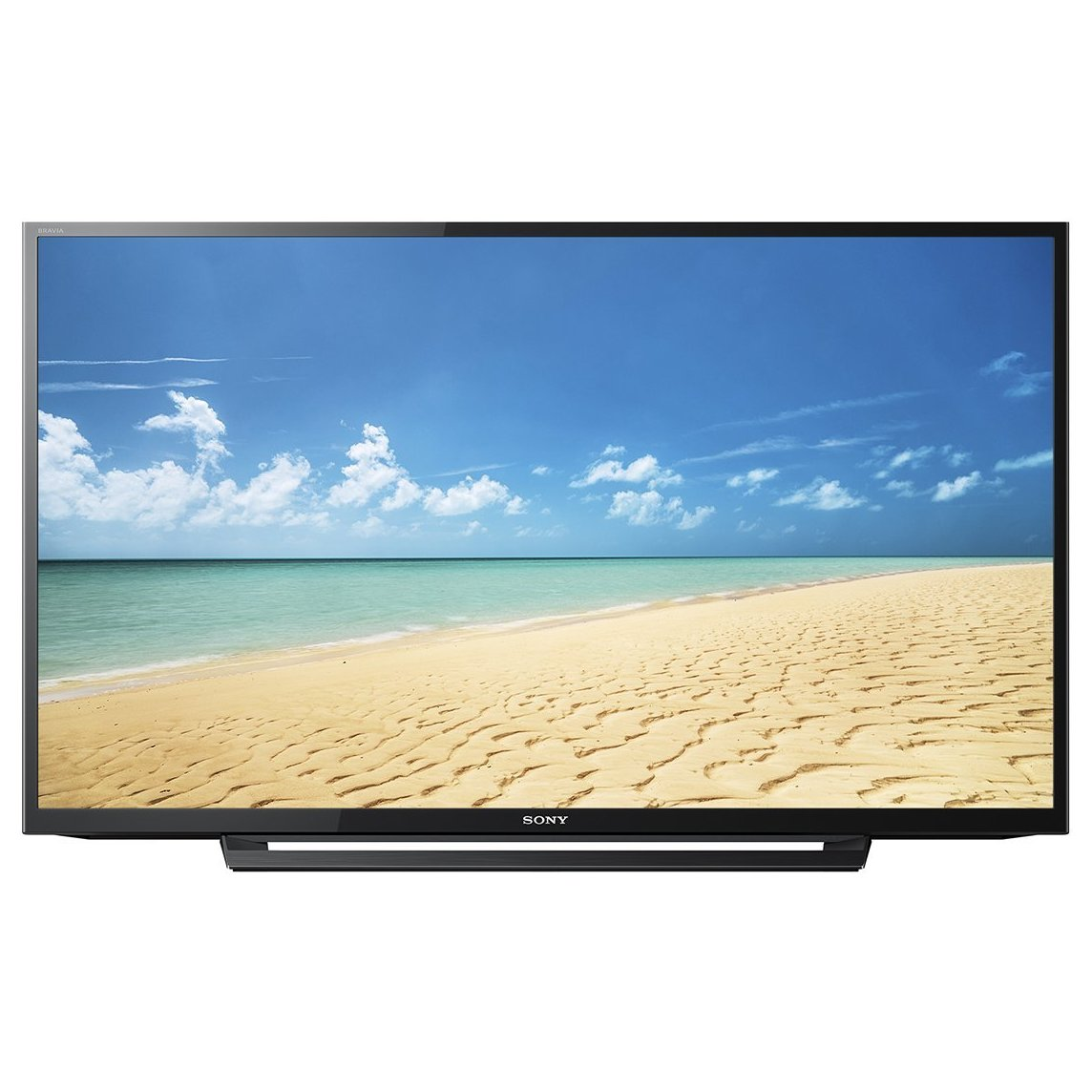 Sony 32W600D HD Smart LED Television 32inch price in Oman | Sale on ...