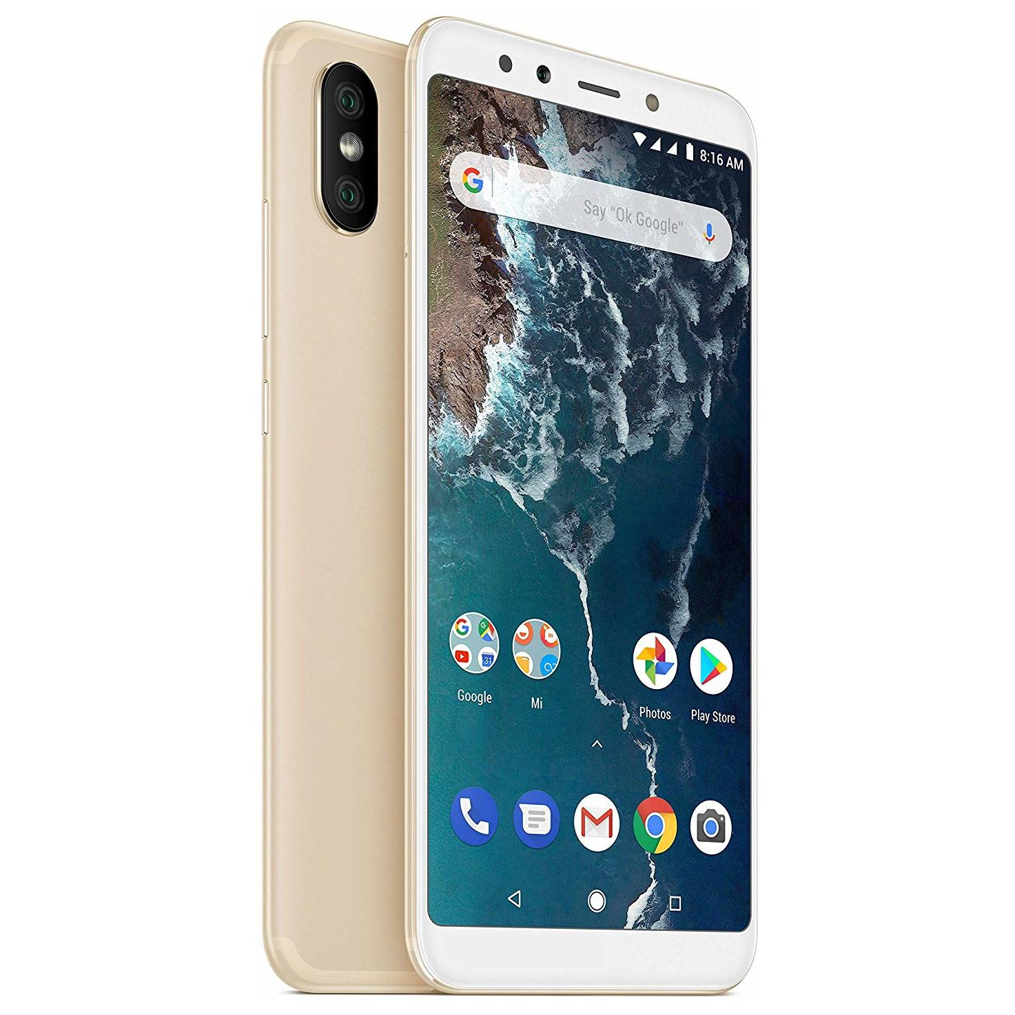 Nokia 7 Plus 64gb White Copper 4g Lte Dual Sim Smartphone Ta 1046 Fujifilm X A2 Kit 16 50 Mm 16mp Wifi Brownsilverblack Xiaomi Mi Gold