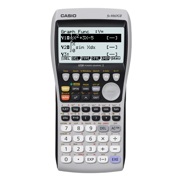 casio fx 570es plus scientific calculator price in oman sale on