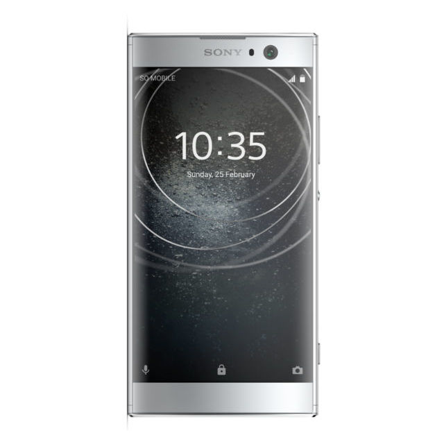 sony xperia sp oman price
