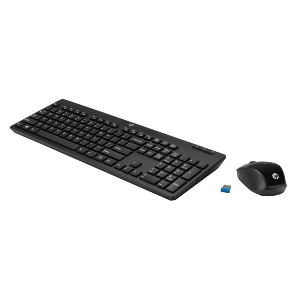 Logitech Mk220 Wireless Combo Keyboard 920003160 Price In Oman