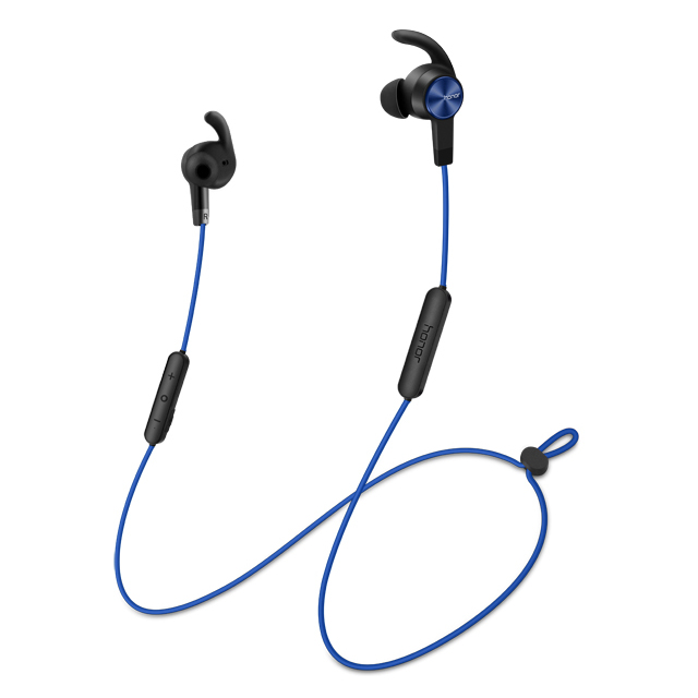 c1458009dac Samsung Level U Flex Bluetooth In Ear Headset Blue price in Oman ...